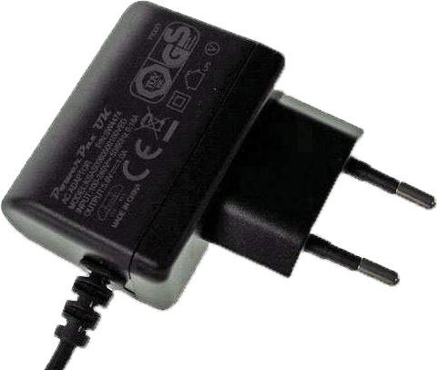 5v_power_supply_wall_plug