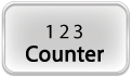 counter_icone