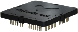 embedded-plc