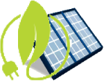 low_power_consumption_solar_vert