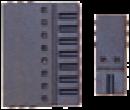 plug_connectors