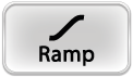 ramp_icone