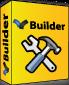 vbuilder_box