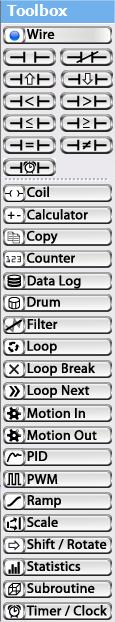 vbuilder_toolbox