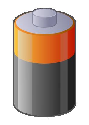 battery-bali