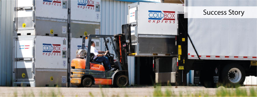 cold_box_success_story_890