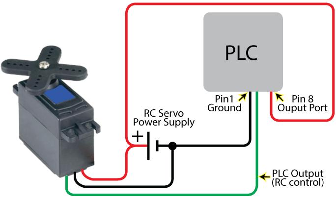 RC-Motor-Wiring1