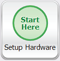 SetupHardware-button