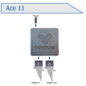 wiring-ace-11