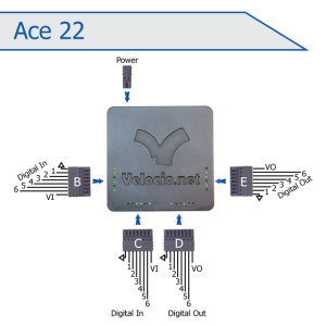 wiring-ace-22
