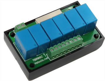 relay_board_6_din_rail