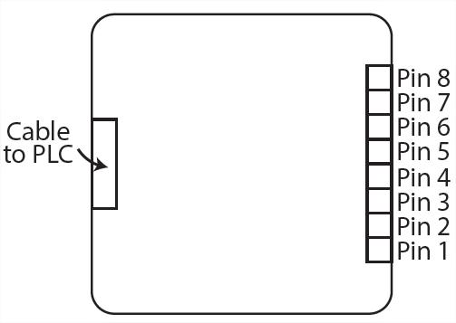 Shop de | Ace Automation. Powerful, Pocket-Sized Micro PLCs