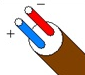 thermocouple_wire