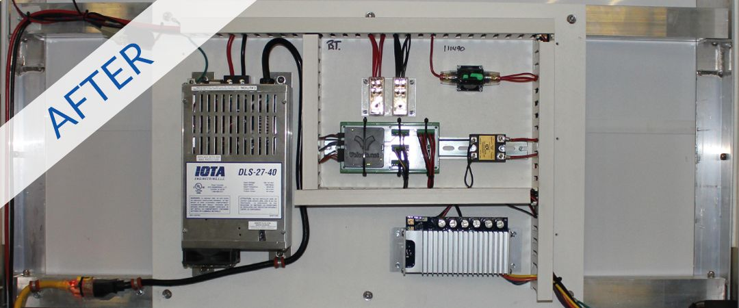embbedded-plc-pcb-application-after