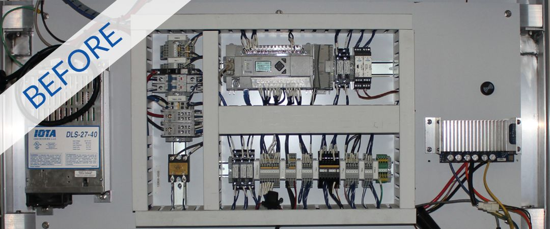 embbedded-plc-pcb-application-before
